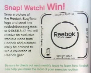 image:Reebok in Shape